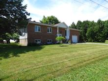 Farm for sale in Duvernay (Laval), Laval, 5940, Avenue des Perron, 24014362 - Centris