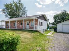 House for sale in Crabtree, Lanaudière, 105, Chemin de la Riviere-Rouge, 14408383 - Centris