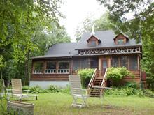 Maison à vendre à Nominingue, Laurentides, 208, Chemin des Becs-Scies, 19692768 - Centris