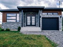House for sale in Saint-Dominique, Montérégie, 421, Rue du Coteau, 24409497 - Centris