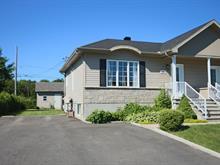 House for sale in Trois-Rivières, Mauricie, 261, Rue du Sentier, 27549383 - Centris