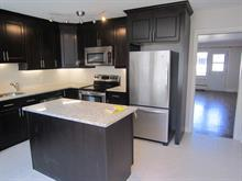 Condo / Apartment for rent in Côte-Saint-Luc, Montréal (Island), 5766, Avenue  Glenarden, 19592949 - Centris