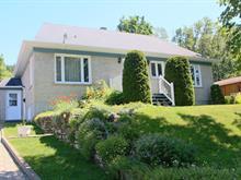 Maison à vendre à Sainte-Anne-des-Monts, Gaspésie/Îles-de-la-Madeleine, 5, Rue  Géfra, 12904645 - Centris