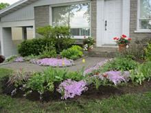 House for sale in Les Rivières (Québec), Capitale-Nationale, 540 - 534, Rue  Lachance, 28365234 - Centris