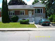 Maison à vendre à Montréal-Nord (Montréal), Montréal (Île), 11974, Avenue  Jean-Paul-Cardinal, 14101561 - Centris