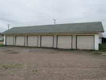 Commercial building for sale in Forestville, Côte-Nord, 88A, Route  138 Ouest, 21400386 - Centris