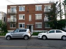 Condo / Appartement à louer à Lachine (Montréal), Montréal (Île), 80, Avenue  Vincent, app. 4, 17677517 - Centris