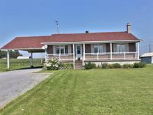 Maison à vendre à Saint-Marcel-de-Richelieu, Montérégie, 101A, 4e Rang Nord, 17763478 - Centris