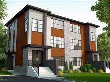 Maison à vendre à Les Chutes-de-la-Chaudière-Ouest (Lévis), Chaudière-Appalaches, 132 - 134, Rue du Pèlerin, 24844760 - Centris