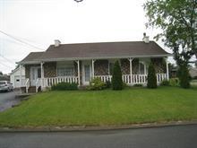 House for sale in Matane, Bas-Saint-Laurent, 314, Rue du Bois-Joli, 25456607 - Centris