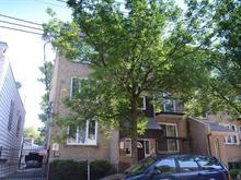 Triplex for sale in Le Sud-Ouest (Montréal), Montréal (Island), 119 - 123, Rue  Bourget, 9536526 - Centris