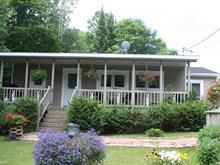 House for sale in Chertsey, Lanaudière, 1791, Chemin du Lac-Mooney, 20751171 - Centris