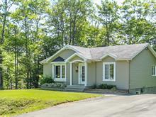 House for sale in Fossambault-sur-le-Lac, Capitale-Nationale, 30, Rue de la Tourelle, 24815694 - Centris