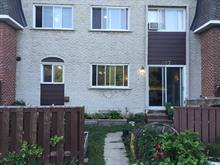 Townhouse for sale in Dollard-Des Ormeaux, Montréal (Island), 407, Rue  Davignon, 15388668 - Centris