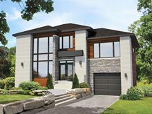 Maison à vendre à Granby, Montérégie, 24D, Rue des Cimes, 13530377 - Centris