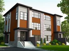 Maison à vendre à Les Chutes-de-la-Chaudière-Ouest (Lévis), Chaudière-Appalaches, 106 - 108, Rue du Pèlerin, 20186318 - Centris