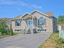 House for sale in Buckingham (Gatineau), Outaouais, 75, Rue  Édouard-Charles-Croteau, 21737459 - Centris