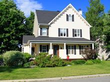 Maison à vendre à Saint-Augustin-de-Desmaures, Capitale-Nationale, 160, Rue  Saint-Denys-Garneau, 25770090 - Centris