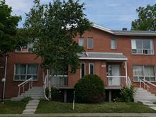 Condo à vendre à Sainte-Foy/Sillery/Cap-Rouge (Québec), Capitale-Nationale, 3520, Avenue  McCartney, 28366350 - Centris
