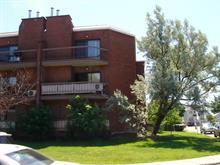 Condo for sale in Vimont (Laval), Laval, 56, boulevard  Bellerose Est, apt. 102, 13130303 - Centris