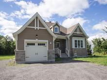 Maison à vendre à Lachute, Laurentides, 385, Avenue de la Providence, 12093207 - Centris