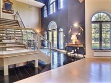 House for sale in Saint-Sauveur, Laurentides, 25, Avenue des Chevaliers, 11235784 - Centris