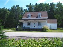 House for sale in Rivière-Rouge, Laurentides, 2481, Rue  Landry, 27571535 - Centris