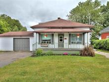 Maison à vendre à Saint-Boniface, Mauricie, 265, boulevard  Trudel Est, 25095613 - Centris