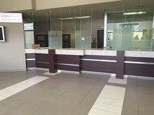 Commercial unit for rent in Charlemagne, Lanaudière, 60, Rue du Sacré-Coeur, 11638687 - Centris