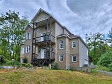 Maison à vendre à Val-des-Monts, Outaouais, 6, Chemin de Bordeaux, 27650505 - Centris