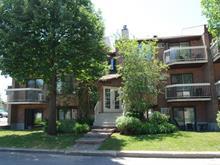 Condo for sale in Laval-des-Rapides (Laval), Laval, 620, Rue  Odette-Oligny, apt. 1, 14771390 - Centris