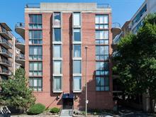 Condo à vendre à Westmount, Montréal (Île), 4476, Rue  Sainte-Catherine Ouest, app. 404, 19944654 - Centris