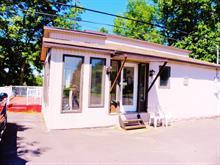 Maison à vendre à Saint-Ours, Montérégie, 3064, Chemin des Patriotes, 9794144 - Centris