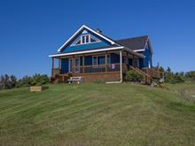 House for sale in Les Îles-de-la-Madeleine, Gaspésie/Îles-de-la-Madeleine, 112, Chemin de la Belle-Anse, 9853501 - Centris