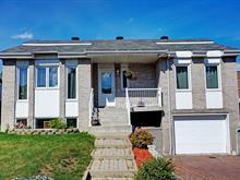 Maison à vendre à Vimont (Laval), Laval, 4637, Rue du Pirée, 13238169 - Centris