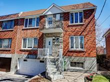 Condo / Appartement à louer à Côte-des-Neiges/Notre-Dame-de-Grâce (Montréal), Montréal (Île), 6275, Avenue  McLynn, 21137831 - Centris