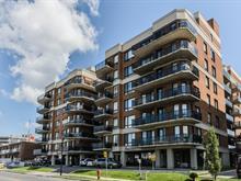 Condo for sale in Saint-Léonard (Montréal), Montréal (Island), 6280, Rue  Jarry Est, apt. 205, 27356342 - Centris