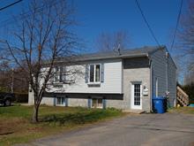 Duplex for sale in Trois-Rivières, Mauricie, 771 - 781, Rue  Amélie, 15359006 - Centris