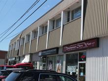 Local commercial à louer à Boucherville, Montérégie, 643, boulevard  Marie-Victorin, local 9, 21494579 - Centris