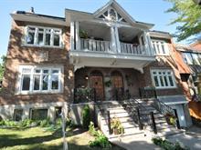 Condo / Appartement à louer à Westmount, Montréal (Île), 541, Avenue  Victoria, 17783309 - Centris