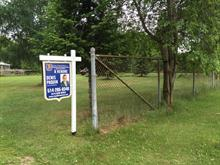 Lot for sale in Sorel-Tracy, Montérégie, 100, Ruelle  Charles, 9098257 - Centris