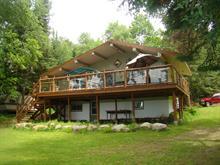 House for sale in La Macaza, Laurentides, 902, Chemin du Lac-Chaud, 10298310 - Centris