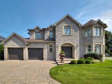 Maison à vendre à Saint-Léonard (Montréal), Montréal (Île), 8305, Rue  Aimé-Renaud, 11271738 - Centris
