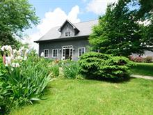 Hobby farm for sale in Lac-Brome, Montérégie, 47 - 51, Chemin  Tibbits Hill, 18305232 - Centris