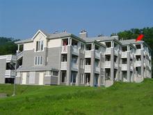 Condo à vendre à Stoneham-et-Tewkesbury, Capitale-Nationale, 28, Chemin du Hameau, app. 43, 28021443 - Centris
