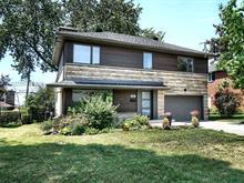 Maison à vendre à Mont-Royal, Montréal (Île), 361, Avenue  Lethbridge, 17572855 - Centris