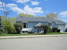 House for sale in Témiscaming, Abitibi-Témiscamingue, 229, Avenue  Riordon, 18054716 - Centris
