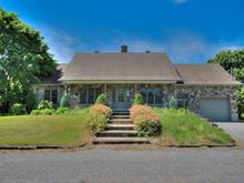Maison à vendre à Saint-Liboire, Montérégie, 1285, Rang  Saint-Édouard, 23291569 - Centris
