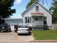 Maison à vendre à Lachute, Laurentides, 15, Rue  Charles, 14503856 - Centris