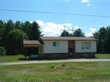 Maison à vendre à Val-des-Bois, Outaouais, 113, Chemin  Guénette, 26193904 - Centris